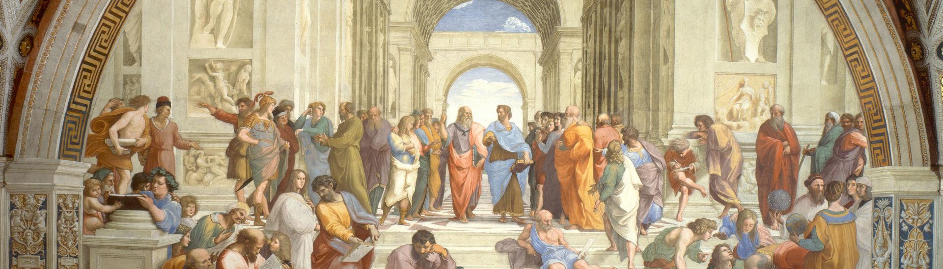 Categoría: Filosofía en cuarentena